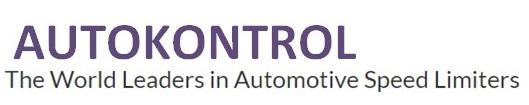 AutoKontrol Logo