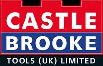 Castle Brooke Tools logo