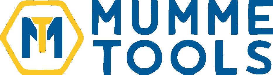mumme tools logo