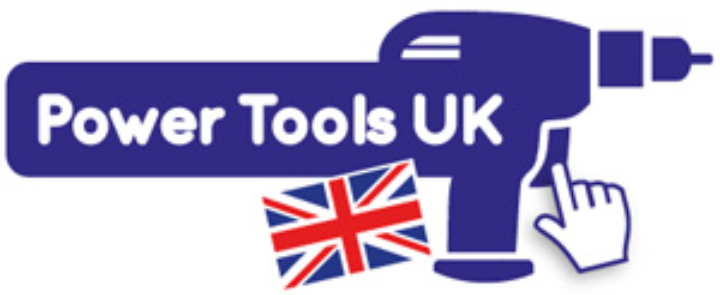 Power Tools UK logo